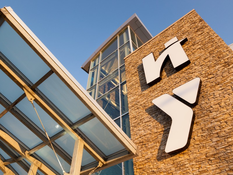 Hendricks_YMCA_2