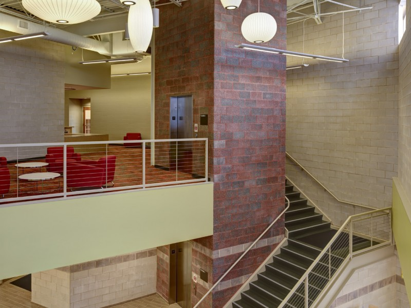 Warrensville_Heights_YMCA_4