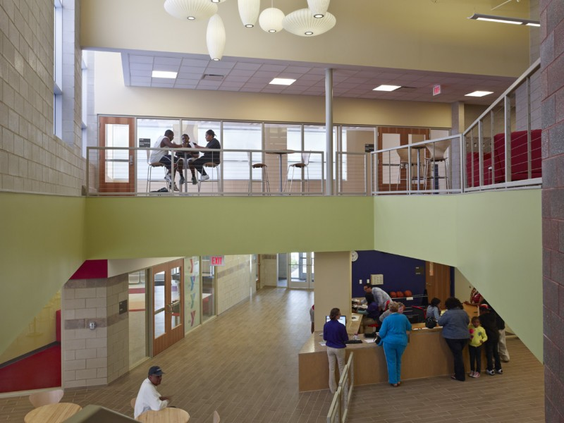 Warrensville_Heights_YMCA_5