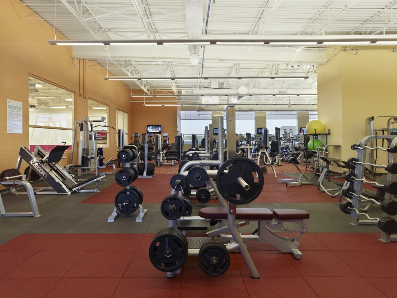 Warrensville_Heights_YMCA_6