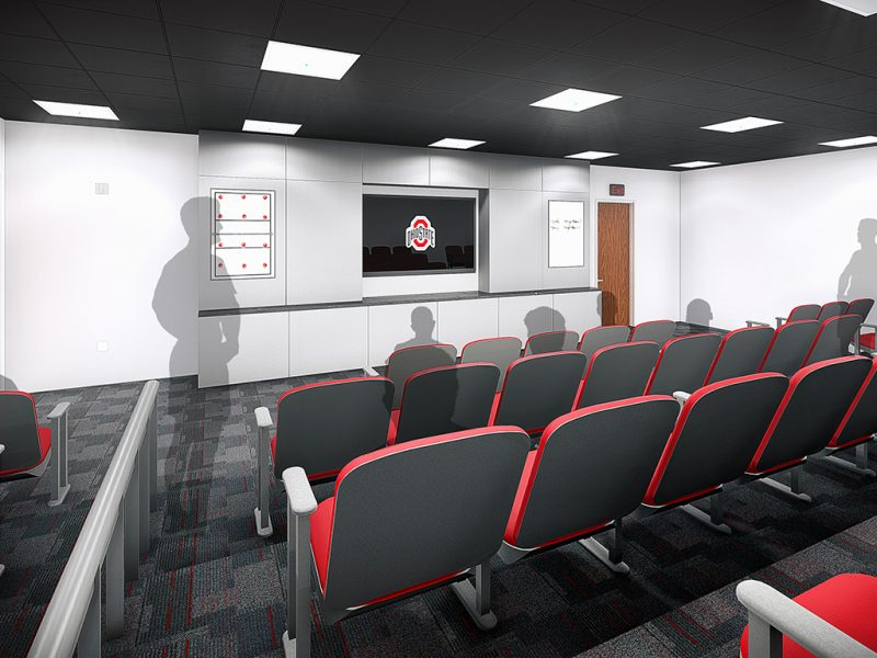 OSU-Covelli_Film-Room