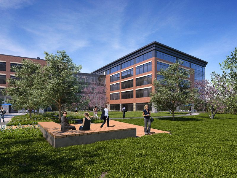 OhioHealth_Ext-Greenspace