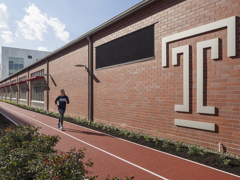 Temple-Aramark_Ext-Jogging-Track