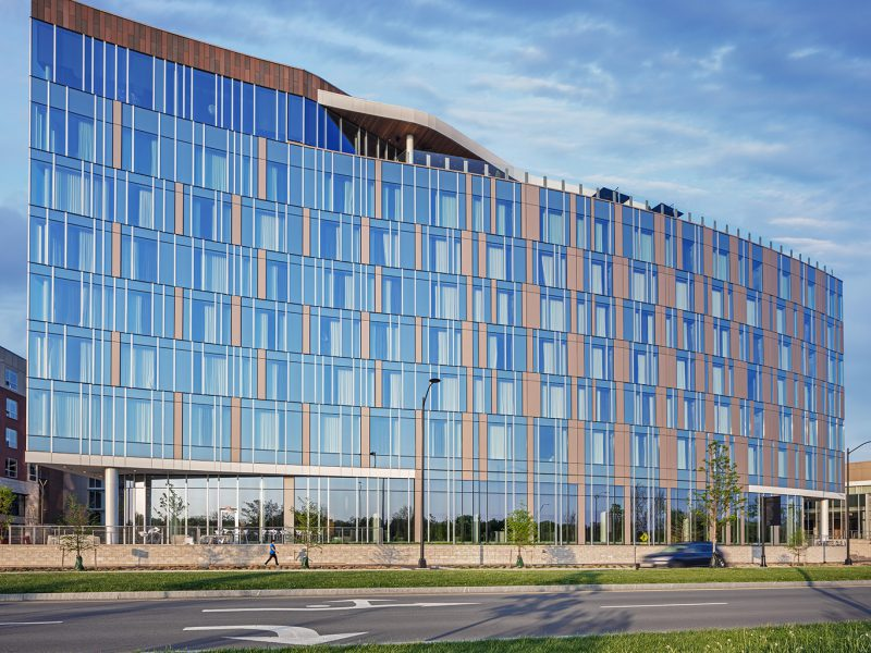 Bridge-Park-AC-Marriott_Exterior-Facade