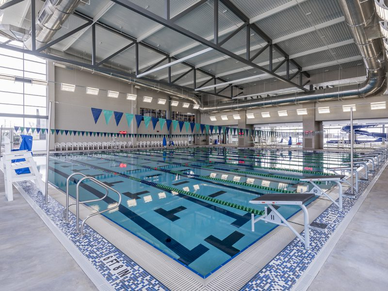 McKinney-competition-pool